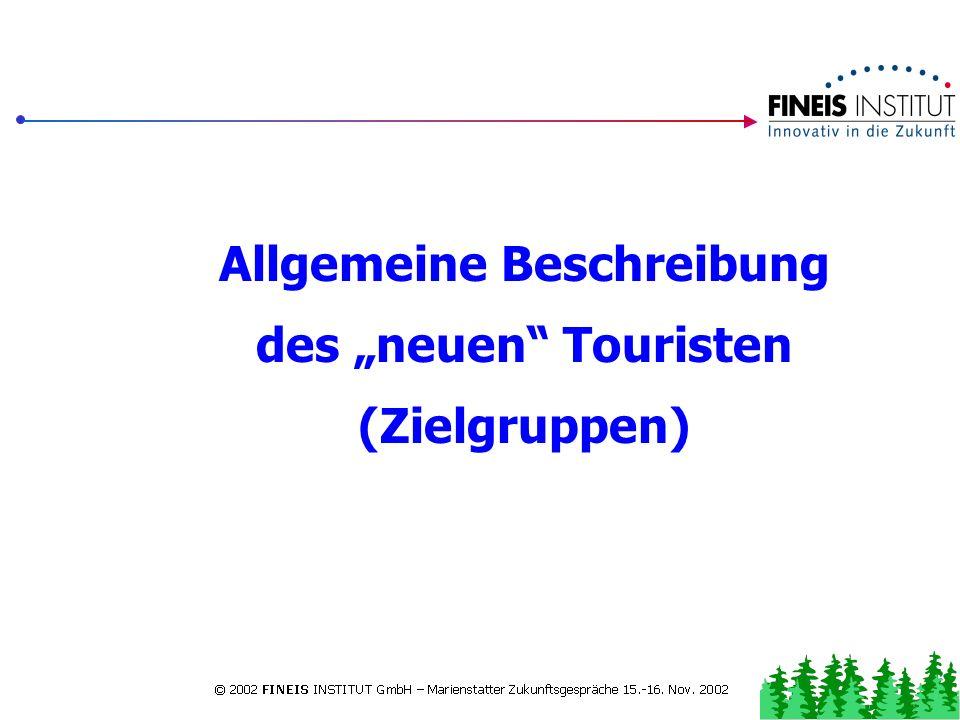 Inhalte des Vortrages Rahmendaten zur PEG Westerwald und Rheinland-Pfalz 2001 Vorstellung ausgewählter Daten: ‡zur Qualitätssicherung und Qualitätsste