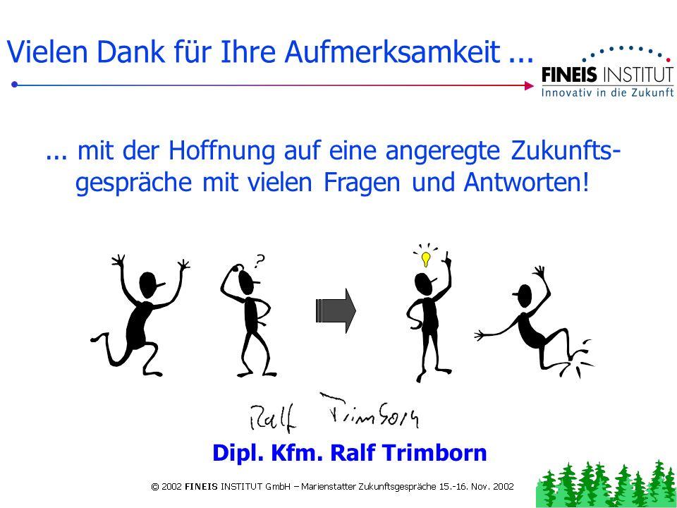 Resümee II: POSITIVE Faktoren (Auswahl) Attraktivitätsfaktor Nummer 1: Natur und Landschaft Image: Gemütlich und gastfreundlich Hauptquellgebiet: NRW