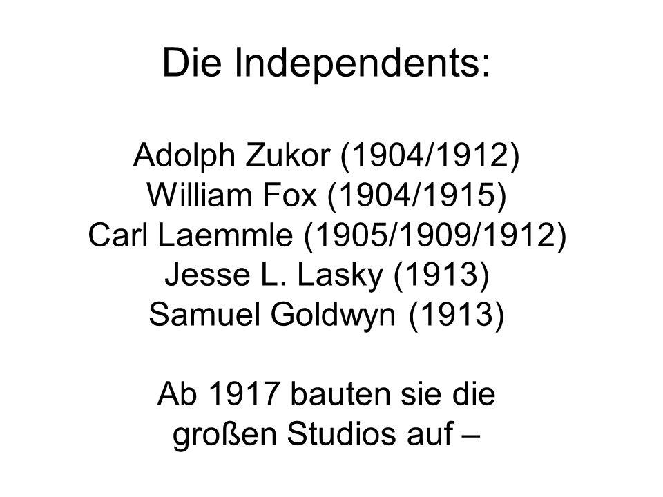 Grand Hotel (MGM 1932) P: Irving Thalberg R: Edmund Goulding K: William Daniels L: 108 min.