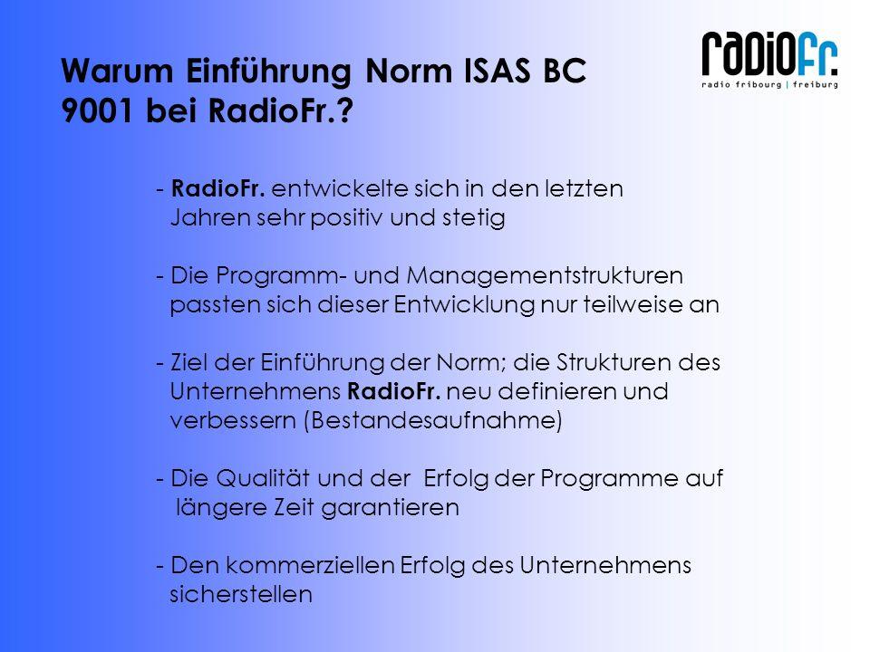 - RadioFr.