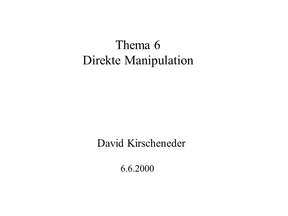 3.1.Textverarbeitung 3.1.1.Command-line Editoren (unter DOS z.B.