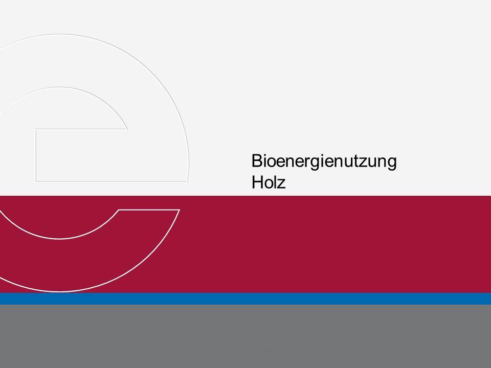 13 BDEW Bundesverband der Energie- und Wasserwirtschaft e.V. VLI-Jahrestagung Seite Michael Metternich 15.08.11 18.04.2012 Martin Weyand Seite Michael