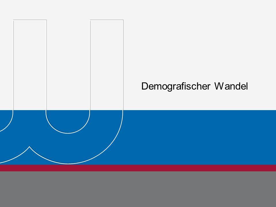 24 BDEW Bundesverband der Energie- und Wasserwirtschaft e.V. VLI-Jahrestagung Seite Michael Metternich 15.08.11 18.04.2012 Martin Weyand Demografische
