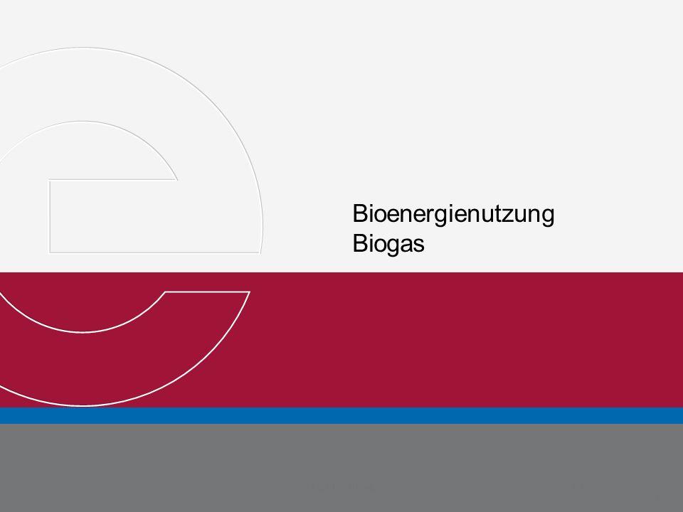 3 BDEW Bundesverband der Energie- und Wasserwirtschaft e.V. VLI-Jahrestagung Seite Michael Metternich 15.08.11 18.04.2012 Martin Weyand Seite Michael