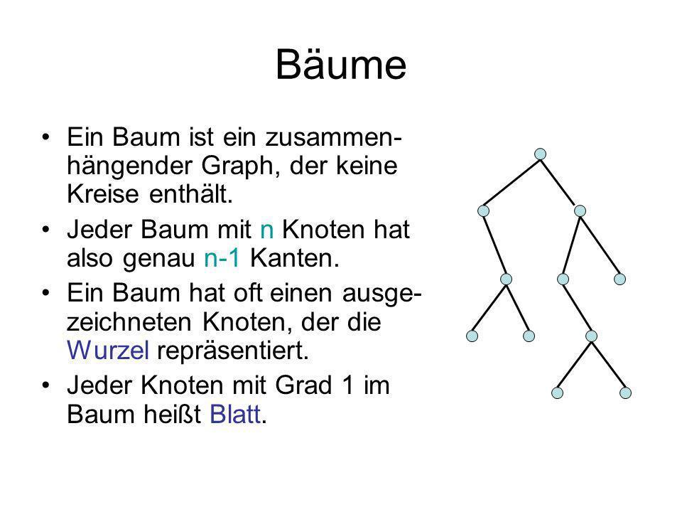 Hamiltonscher Kreis NP-vollständiges Problem, d.h.
