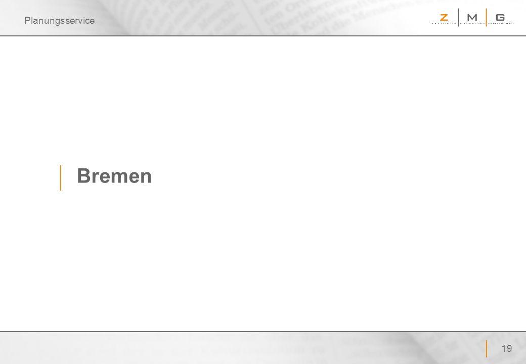 19 Planungsservice Bremen