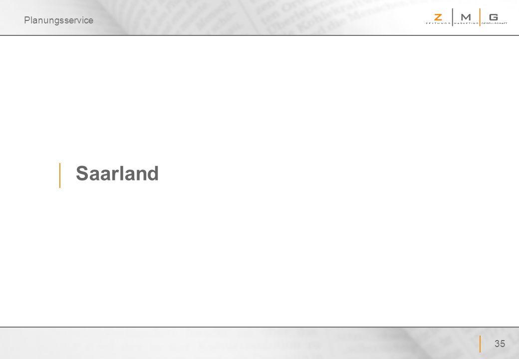 35 Planungsservice Saarland