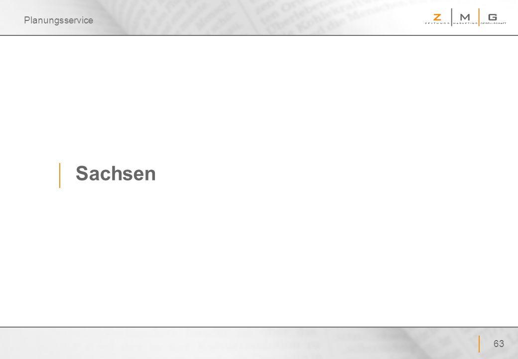 63 Planungsservice Sachsen