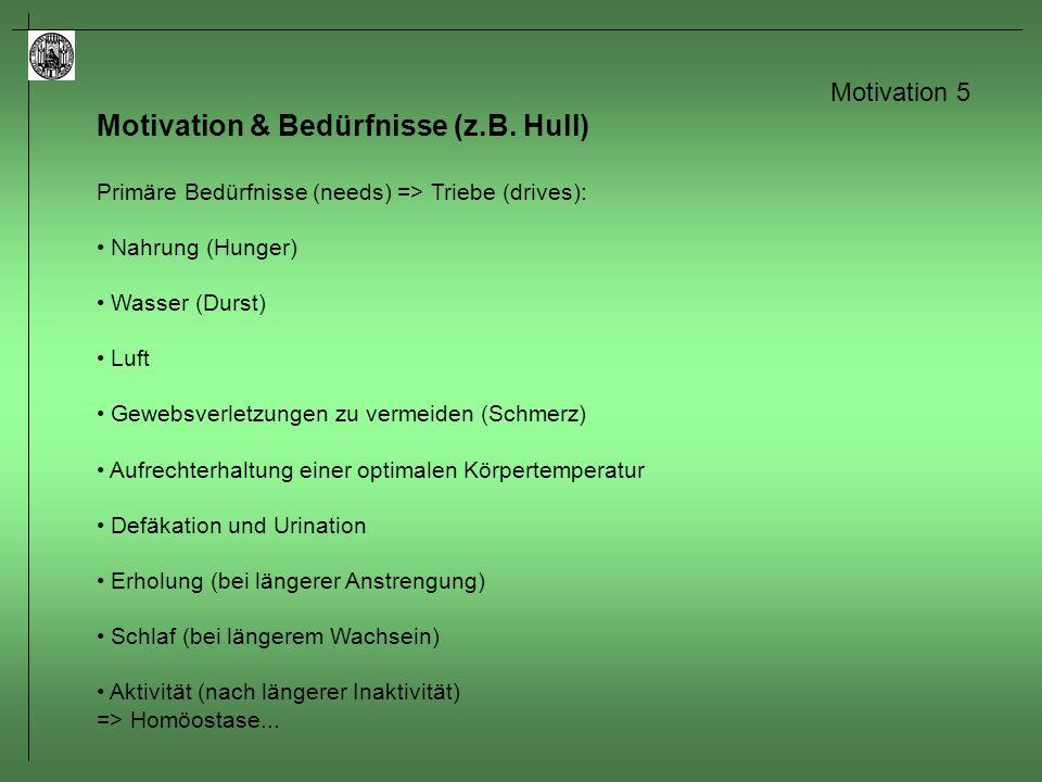 Theorieorientierter Aufbau Emotionstheorien 1.Arbeitsdefinition 2.