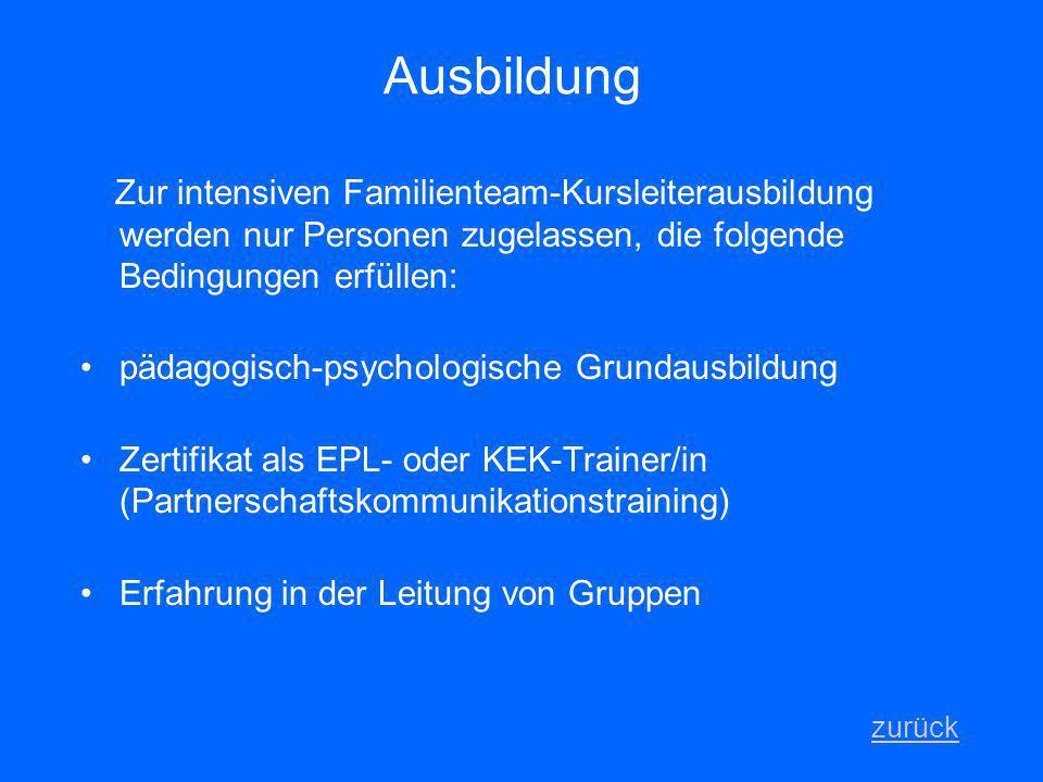 Theoretischer Hintergrund Bindungstheorie (Qualität der Beziehung, emotionale Verfügbarkeit und Feinfühligkeit der Eltern) Familiensystemtheorie Neuer