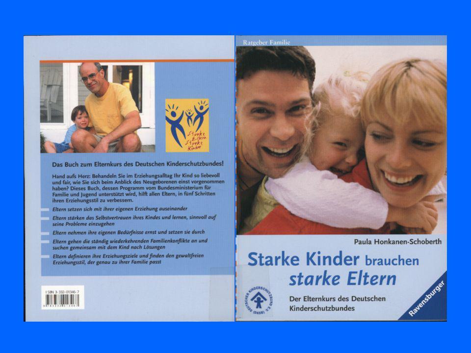 Der Kurs basiert auf Elementen sehr verschiedener Theoriepositionen – in unterschiedlicher Gewichtung Systeme Familientherapie (z. B. Minuchin, de Sha