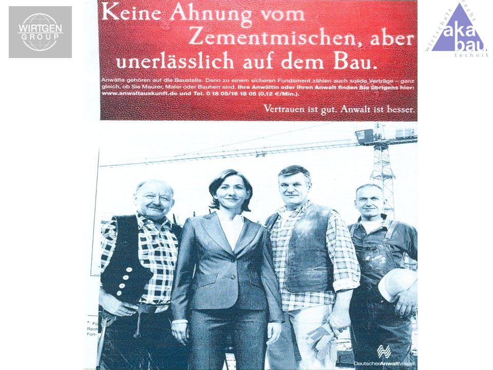 Arbeitsrecht Gewerbsmäßige Arbeitnehmerüberlassung ( AÜG ) Entsendung ausländischer Arbeitnehmer nach Deutschland ( AEntG ) Schwarzarbeit ( SchwArbG ) Beitragsvorenthaltung ( § 266a StGB )