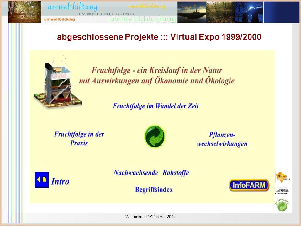 STAATLICHE BERUFSSCHULE NEUMARKT I.D.OPF.mit Außenstelle Dietfurt-Mühlbach W.