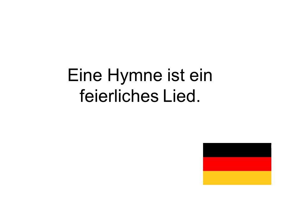 1841 bestand Deutschland aus 39 Staaten mit teils unterschiedlichen Gesetzen Währungen und Heeren.