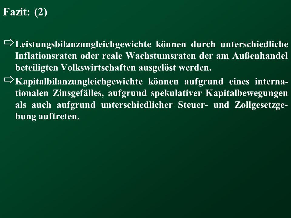 Antworten zu Kapitel 3: (3) 07.