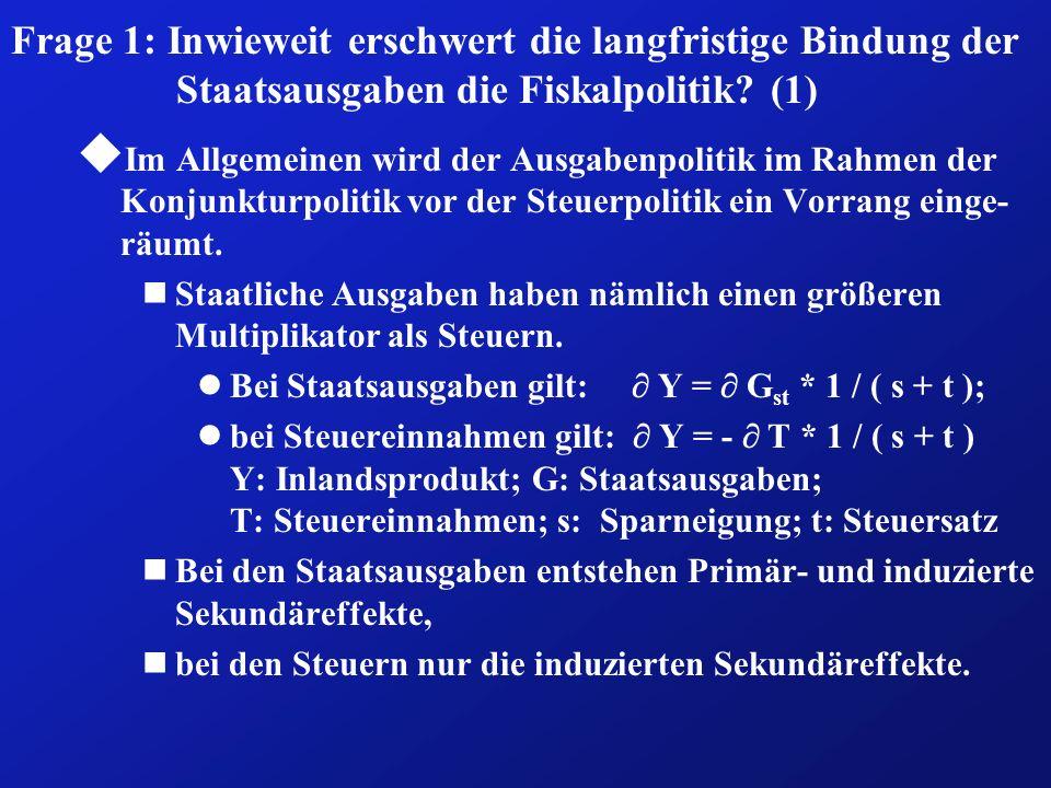 Antworten zu Kapitel 12 (1) 01.