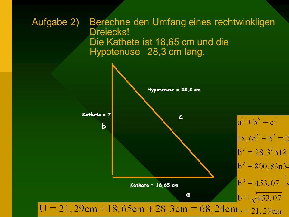 340 m 210 m 450 m X 340 m 210 m 450 m X 450-340 a)b)