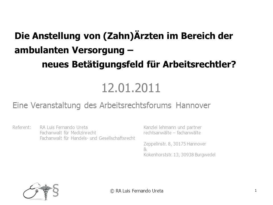 § 2 Gliederung 1.Allgemeines - Einführung und Begrifflichkeiten 2.