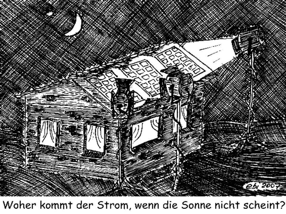 Solarenergie-Förderverein Deutschland e.V. S.2