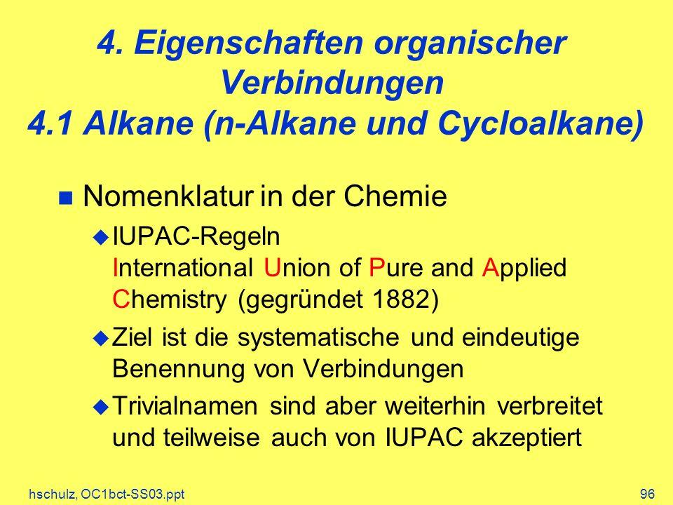 hschulz, OC1bct-SS03.ppt96 4.