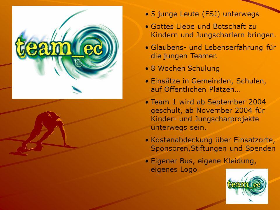 Sektor X Neues Zeltkonzept ab 2004: Vorbereitete Programme in S, M und L-Version, inkl.