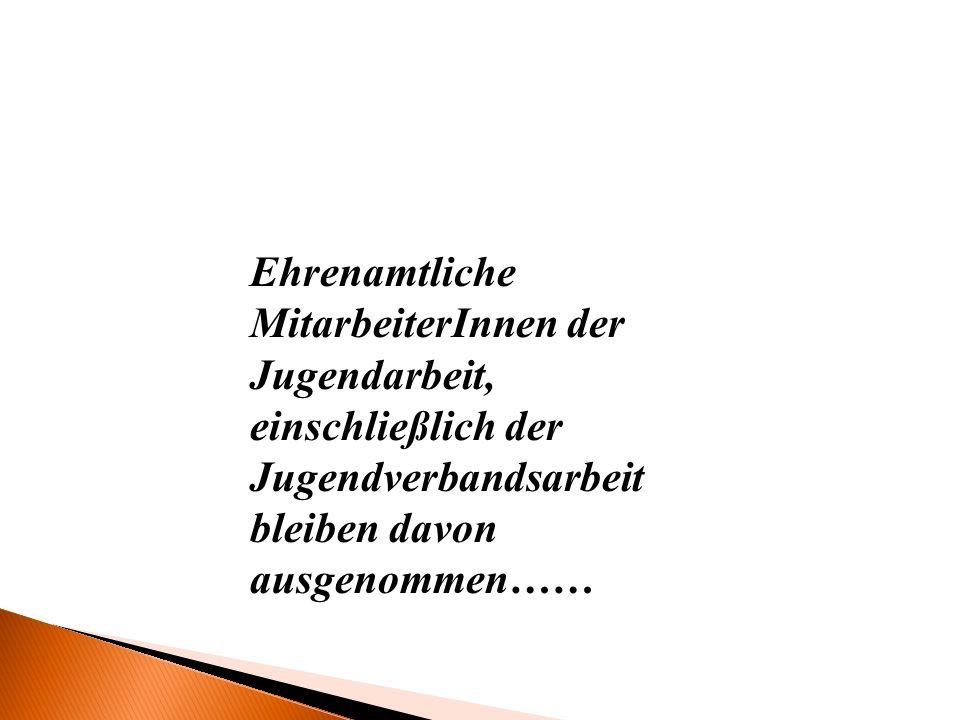 - schriftliche Aufzeichnungen von Verhaltensweisen und Äußerungen anfertigen - Lehrer/innen und Erzieher/innen um pädagogische Mithilfe bitten ( Unterricht, Stuhlkreis ) - Beratungsstellen z.b.