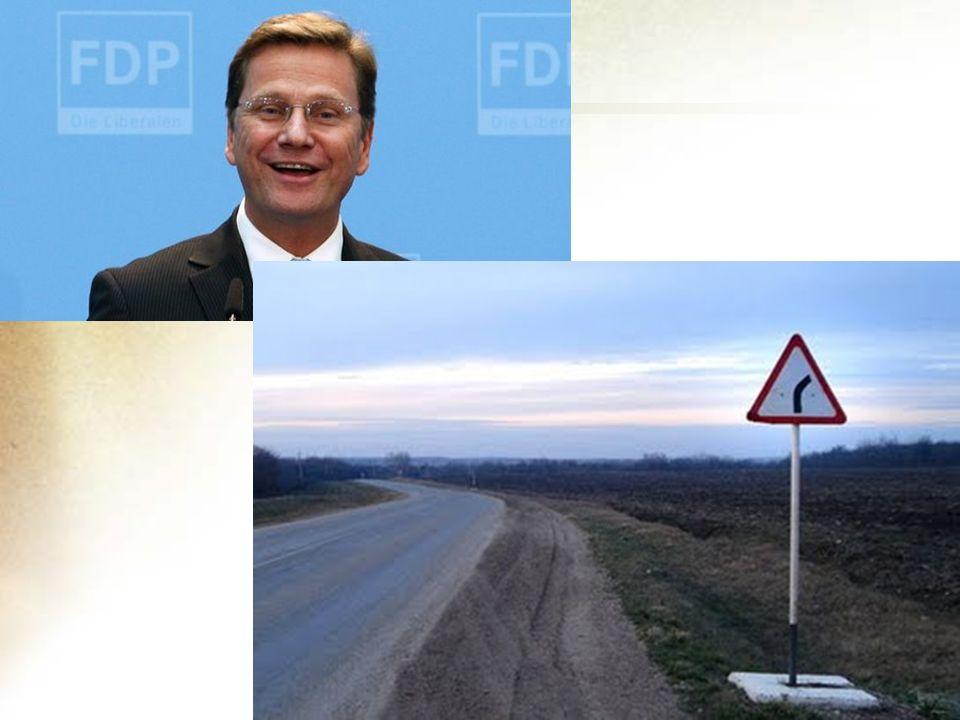 Wenn Bundeskanzlerin Merkel von einer »großen Krise« plaudert, um im selben Atemzug zu verkünden, die Krise sei überwunden, wenn der »Zustand vor der Krise« wieder hergestellt ist und zu den »bewährten« Mustern der Wirtschaftsregulation zurückgekehrt werden könne, deutet das auf konservierende Krisenpolitik hin.