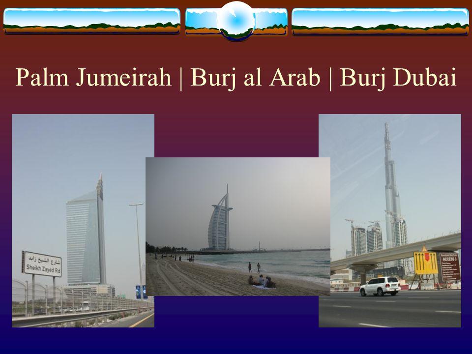 Die Liwa Oase Durchs Leere Viertel führt diese Tour über die schönste Panoramaroute der Emirate in die Stille der großen, weiten Sandwüste.