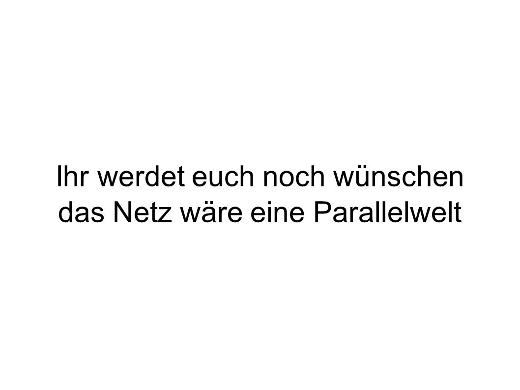 Wahlplakat der SPD für die Bundestagswahl 1949 http://commons.wikimedia.org/wiki/ File:Wahlplakat_SPD_1949.jpg Autor: .