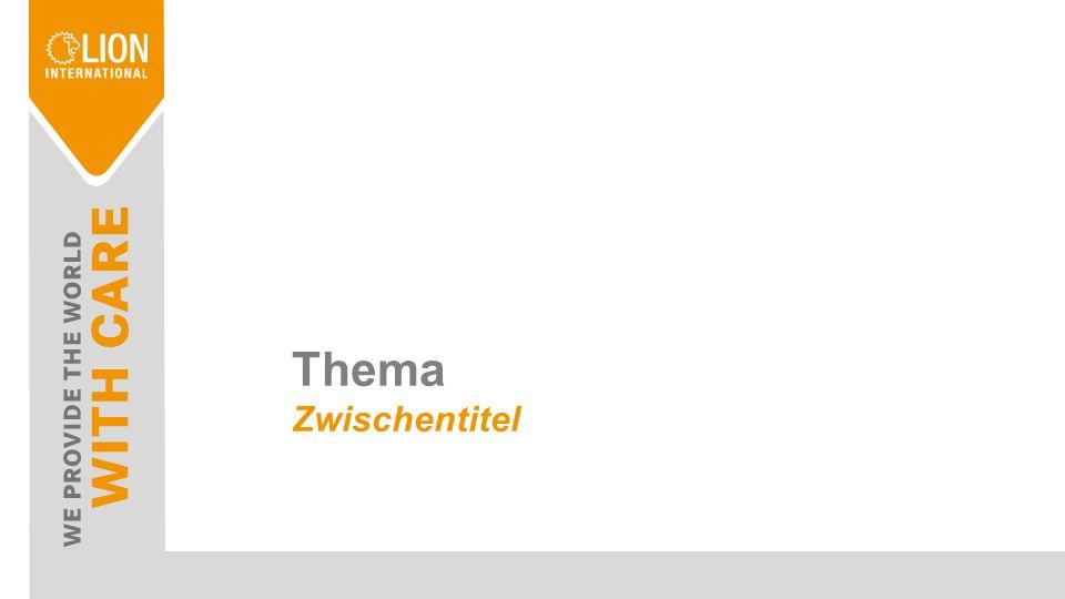 Dr. Timo Czech / Alternativtitel oder Zwischentitel Untertitel