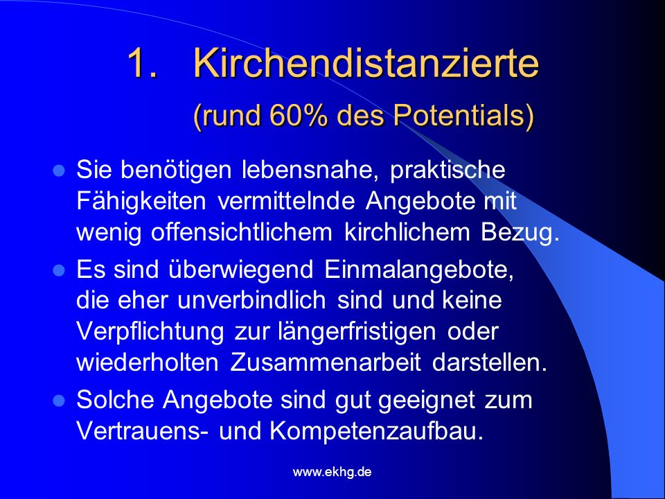 www.ekhg.de 1.