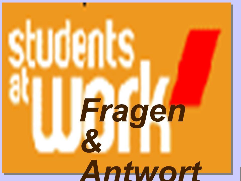 www.campustour.info Fragen & Antwort en