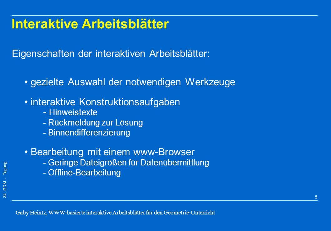 Charmant Tangens Eigenschaften Arbeitsblatt Galerie - Super Lehrer ...