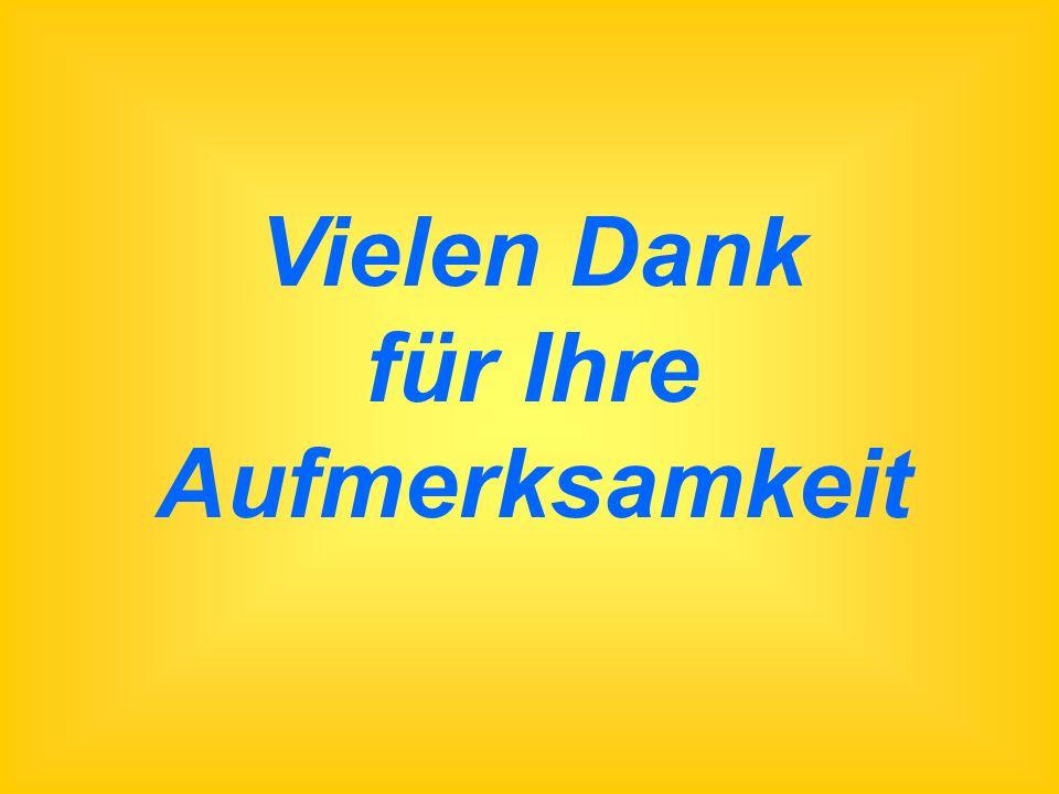 9. Stunde Duftnoten - Frisch von der Riechorgel EA; Beschreibung und Zuord- nung verdeck- ter Riechpro- ben; Erkennen der Problema- tik, subjektive Ri