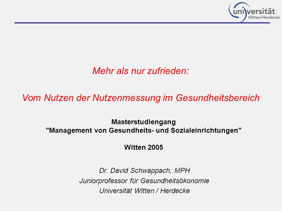 Jun.-Prof.Dr. D.