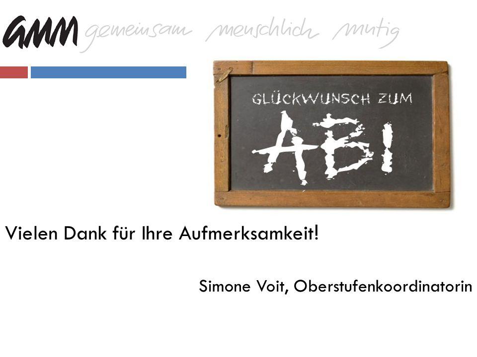 www.gymnasiale-oberstufe-bayern.de Startseite Grundlagen Fächerwahl und Belegung Seminare Qualifikationssystem Abiturprüfung Doppeljahrgang 2011 Rat u