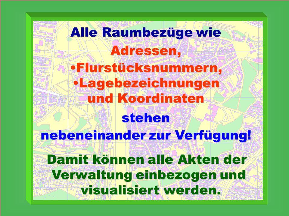 Service – Angebote des Rathauses Rathauswegweise r Information wuerzburg.de / persönlich Lebenslage Stichworte Räumlich Kommunikation Telefon / Mail / SMS Transaktion Formulare Bestellen Anmelden Beantragen