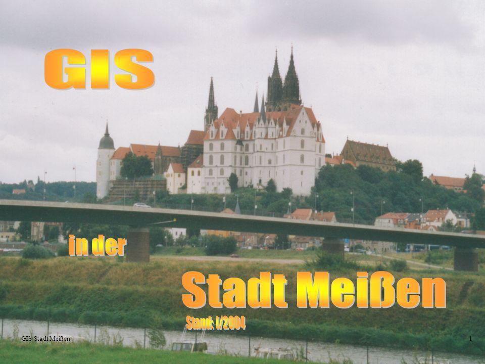 GIS Stadt Meißen1