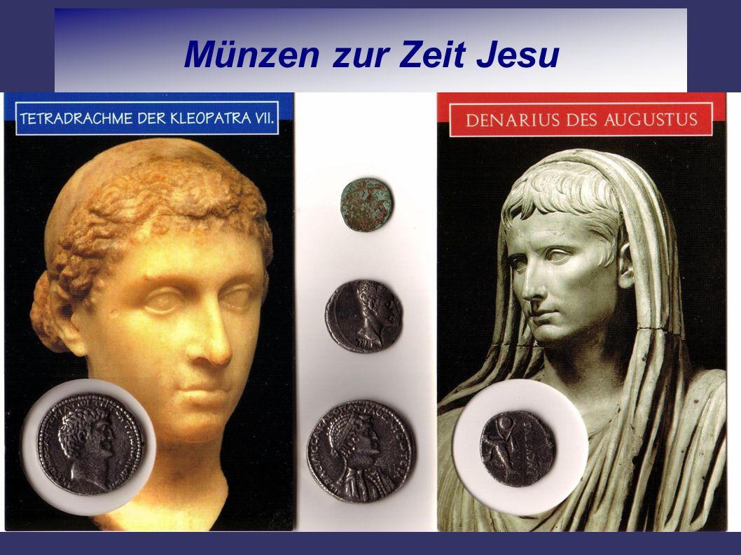 Lepton / griechisch / Kupfer Plural: Lepta Luther: Groschen oder Scherflein King James: Mites