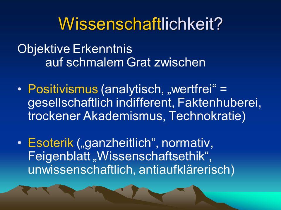 Die Debatte: Peter Rechenberg: Zum Informations- begriff der Informationstheorie (in: Informatik Spektrum, Oktober 2003) Anfang 2004: eine Flut von Leserbriefen, viele davon kritisch auch: ergänzende Aspekte (z.B.