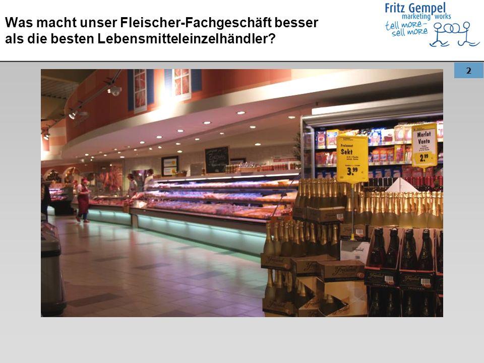 33 Vortrag herunterladen: www.gempel.de Fritz Gempel marketing works tell more - sell more® Höfener Straße 10 90763 Fürth Tel.: +49 (0) 911 - 7 66 00 89 - 0 Fax: +49 (0) 911 - 7 66 00 89 - 9 Internet: www.gempel.de oderwww.gempel.de www.presseservice-gempel.de