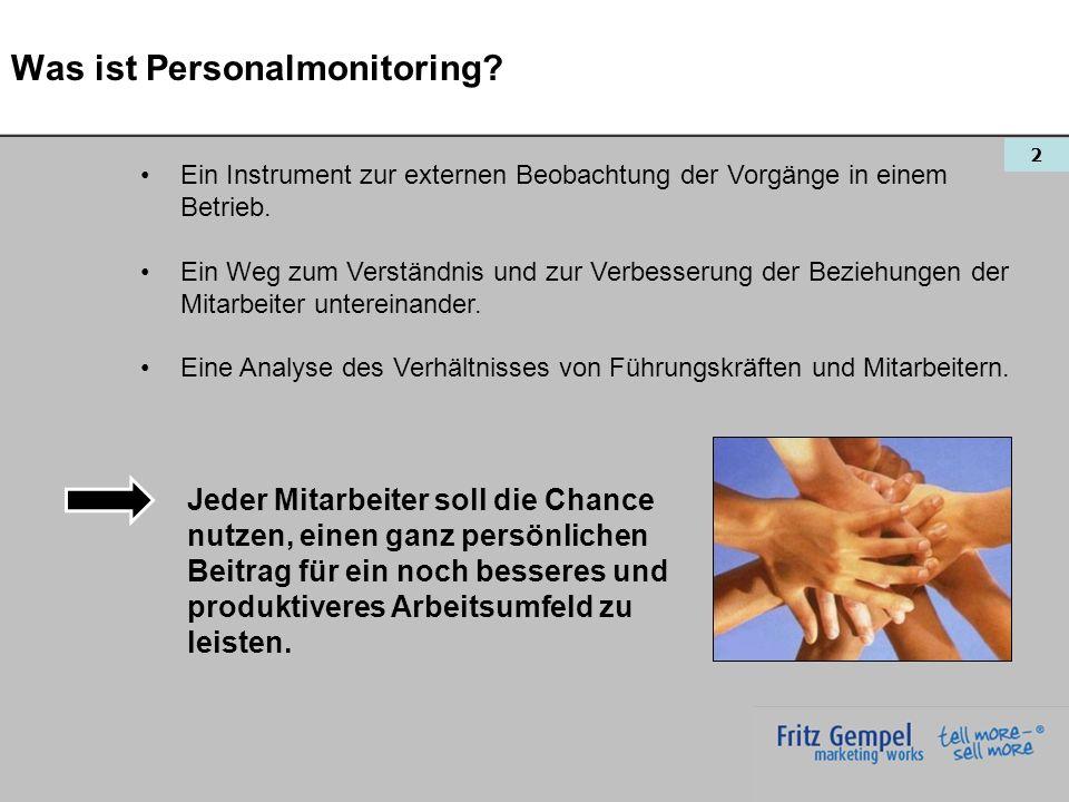 Ihr Kontakt Fritz Gempel marketing works tell more – sell more ® Höfener Str.