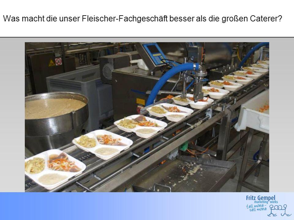 Gründe für den Kauf von Fertigmahlzeiten in 2006 Angaben in Prozent (Befragung in Deutschland) Quelle: afz Marktanalyse 2007