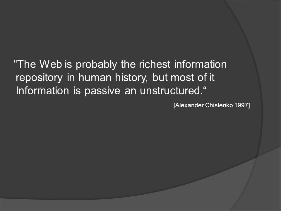 Idee eines Lexikon oder Glossar Erleichtern die Suche und Navigation innerhalb des Webs Verknüpfen Wissensstrukturen und Informationsressourcen miteinander Basiert auf ISO/IEC 13250 Standard XTM = XML Topic Maps