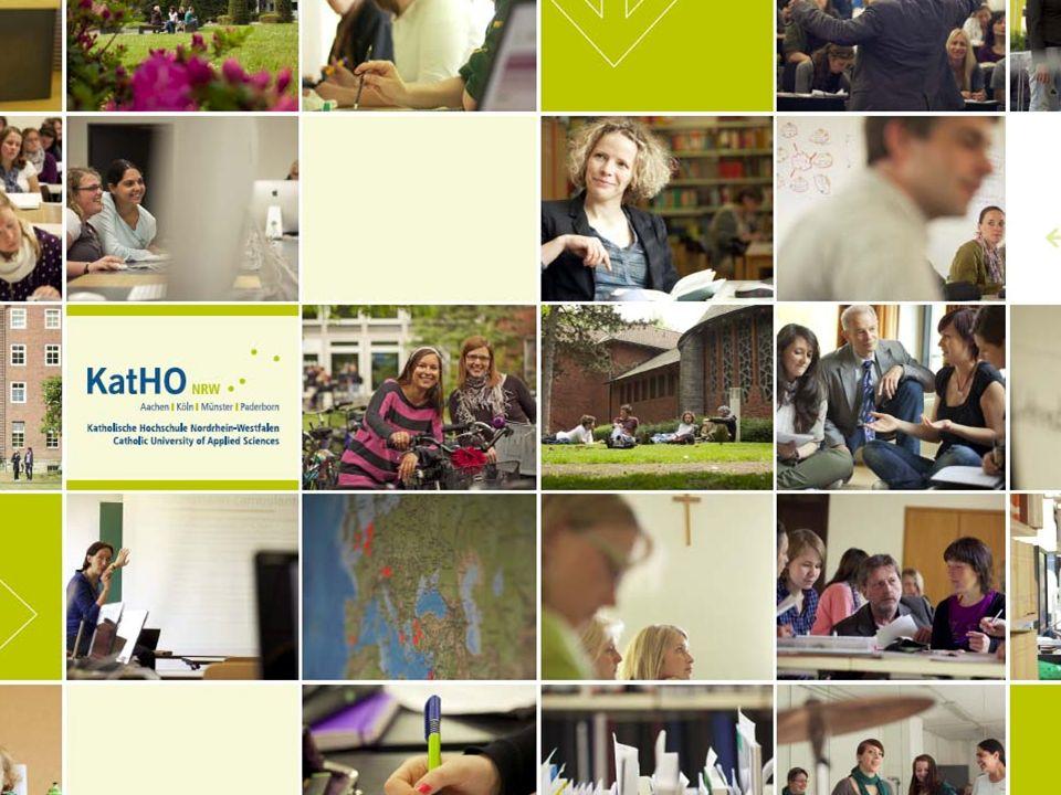 www.katho-nrw.de