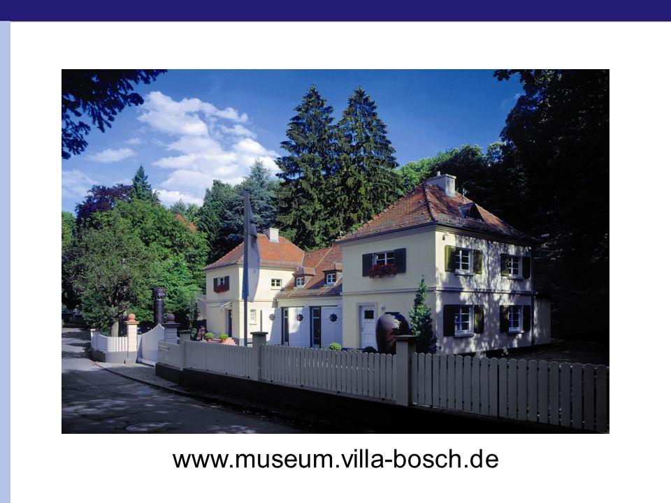 www.villa-bosch.de