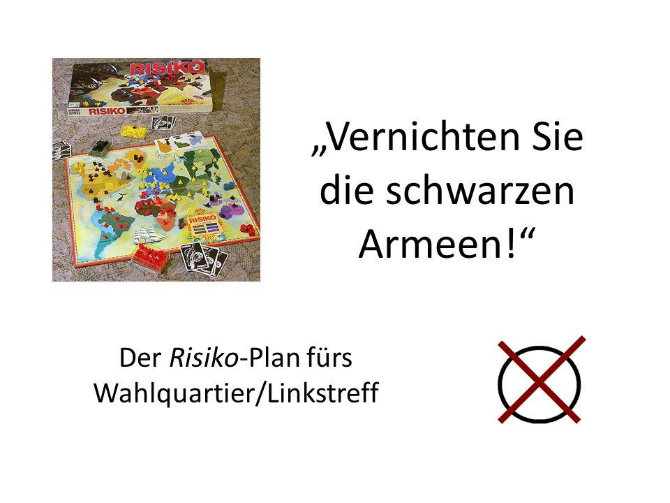 Walle Oberneuland Mitte Strom Seehau- sen Gröpelingen Vegesack Woltmers- hausen Neustadt Kattenturm Huchting Ikea östl.