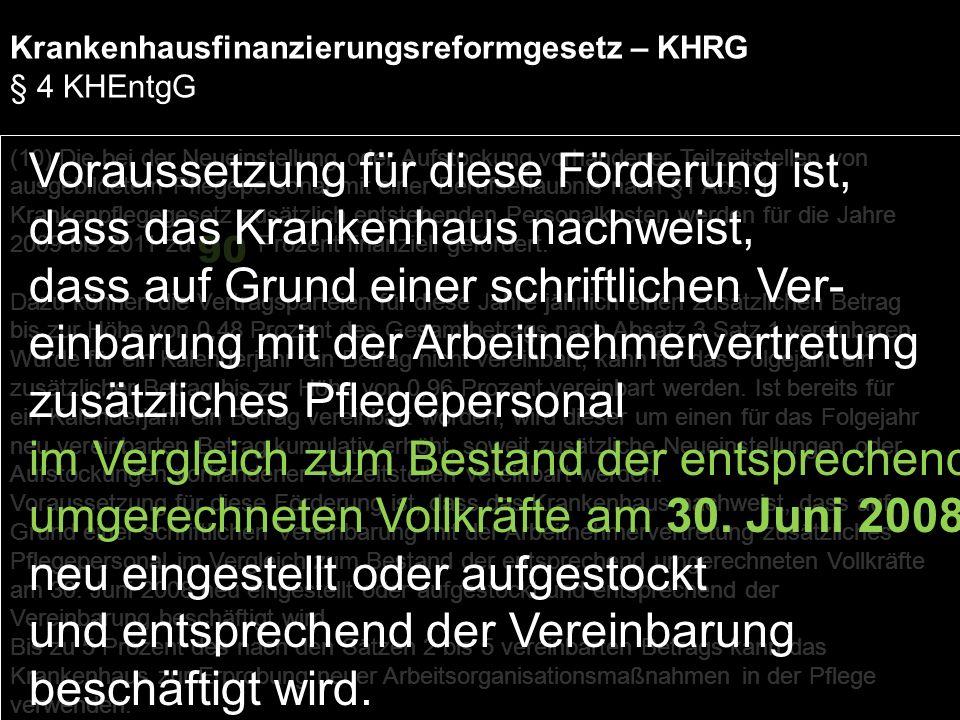 Überlastung lokalisieren Springerdienst Übernahme der Azubis Nie allein!
