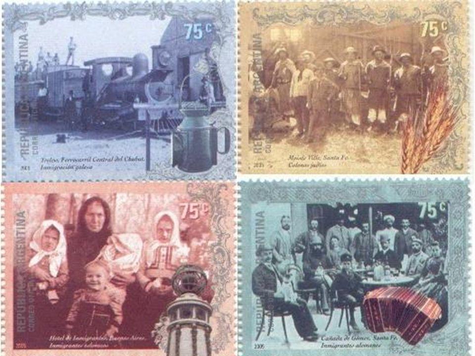 Von 1945 bis 1949 kamen 600.000 Menschen von Europa nach Argentinien, unter ihnen auch etwa 4.800 Juden und Jüdinnen, von denen nur 1.100 legal einreisten.