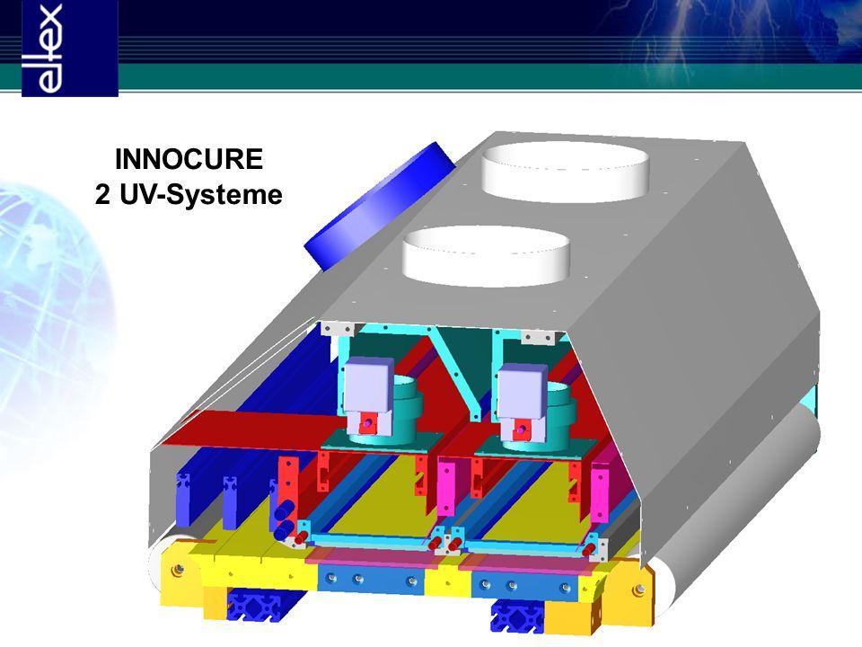 37 INNOCURE 2 UV-Systeme